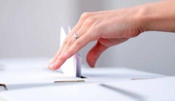 """IECM define estrategia para """"Voto Chilango"""" desde el extranjero"""