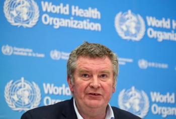 OMS preocupada de que la amnesia del COVID-19, provoque otra pandemia
