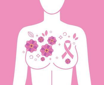 Derivados de planta arrojan buenos resultados para tratar cáncer de mama