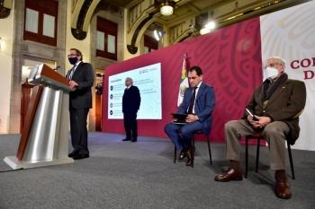 El plan ya suma 525.3 mil mdp y 68 proyectos público-privados