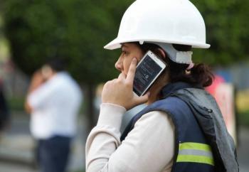 Buscan regular uso de telefonía móvil
