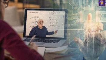Incremento exponencial en el número de interesados en cursos en línea de la UNAM
