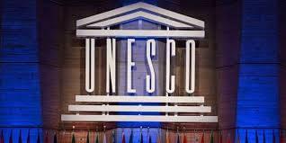 Unesco rechaza proteger la tauromaquia  como Patrimonio Cultural de la Humanidad