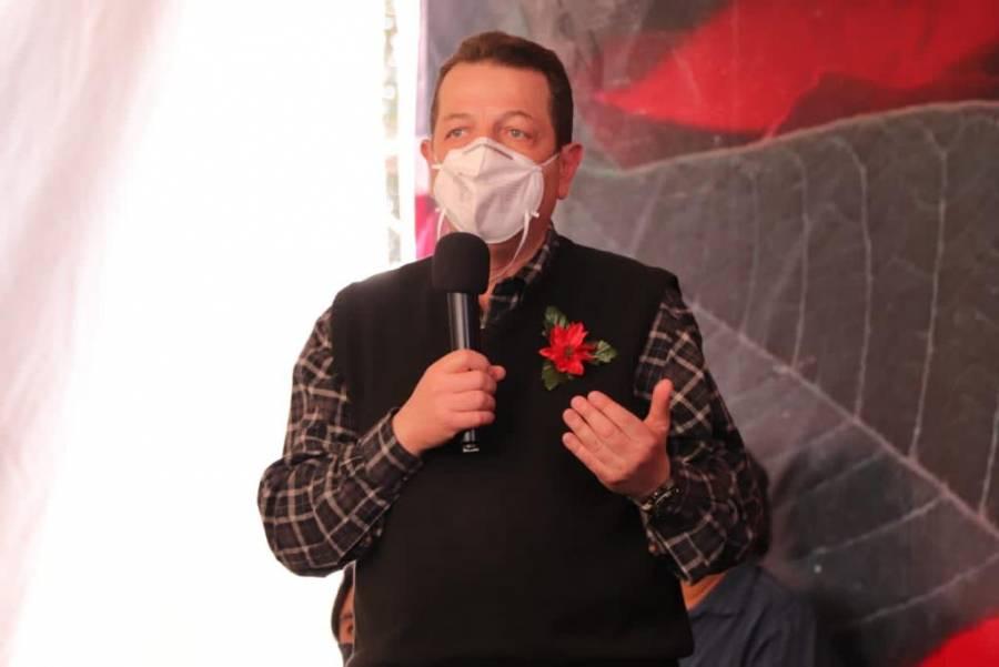 A pesar de Covid, se abren más de 3 mil empresas en México: Sedeco