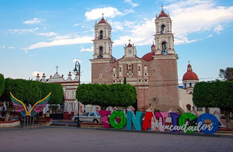 Conoce los 11 nuevos Pueblos Mágicos en México