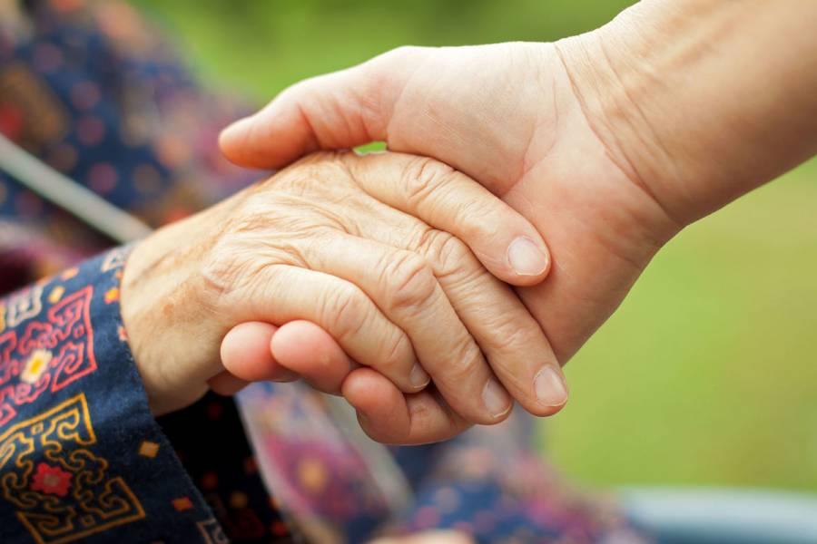 Una prueba de sangre podría predecir el desarrollo de Alzheimer