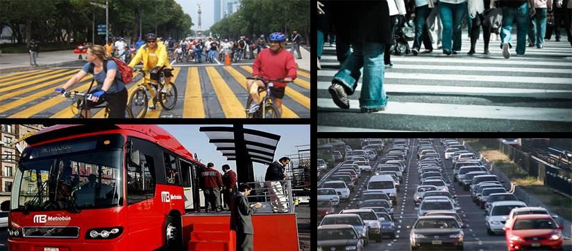 Emite Cámara de Diputados declaratoria de aprobación a reforma constitucional de movilidad y seguridad vial