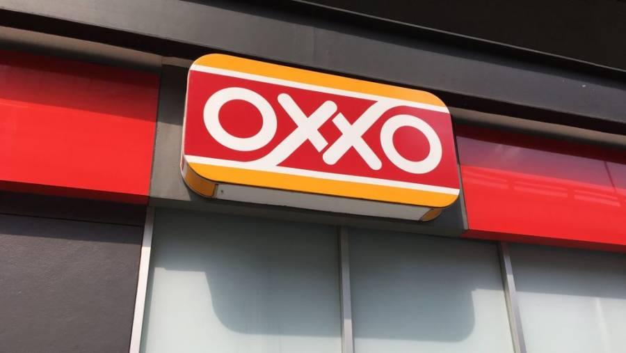 Oxxo inaugura su primera tienda en Brasil