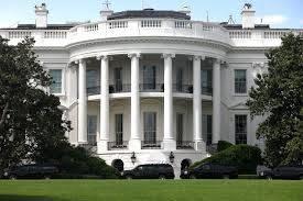 Investigan sobornos en La Casa Blanca a cambio de indultos