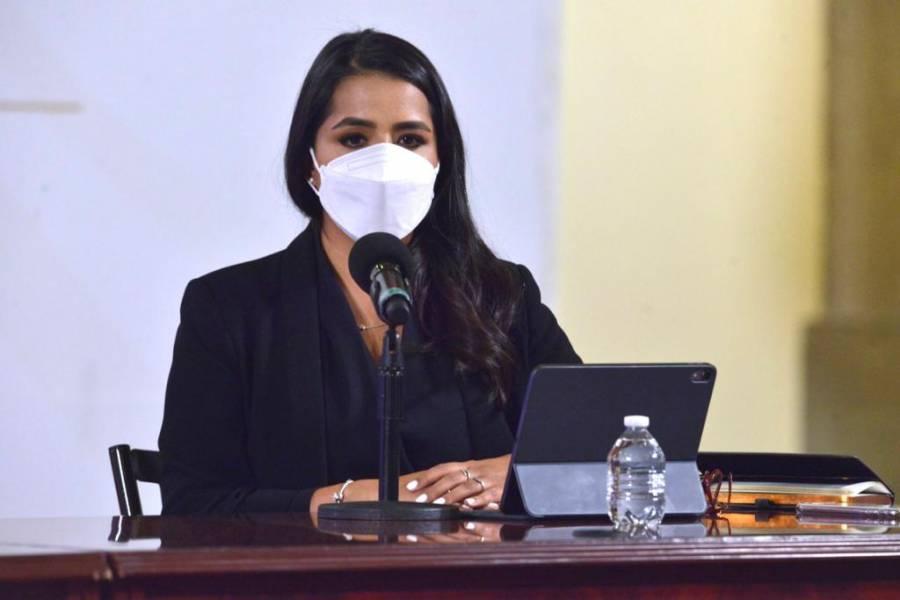 Magdalena Contreras segunda alcaldía con menos letalidad por el Covid-19