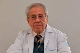 Reconocen a sector Salud de Guanajuato