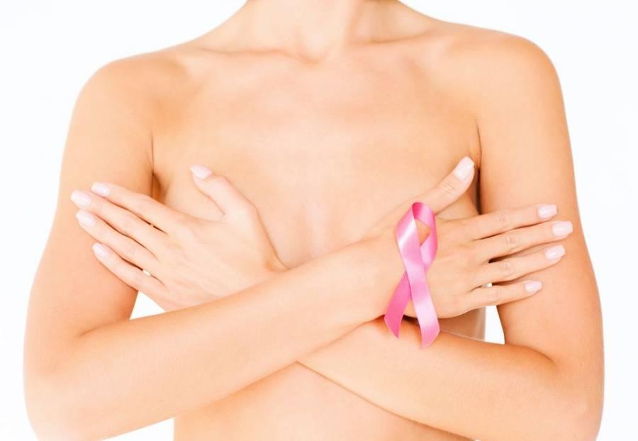 Dan seguimiento a minuta en materia de reconstrucción mamaria