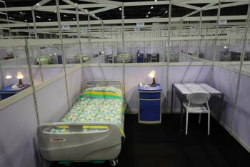 Por cuarta ola de Covid,  Hong Kong endurece medidas