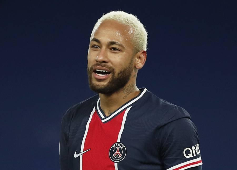 """Neymar suelta la bomba: """"Quiero volver a jugar con Messi"""""""