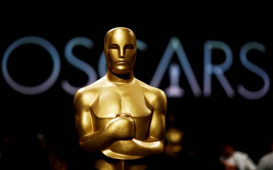 Gala de los premios Oscar 2021 sería presencial