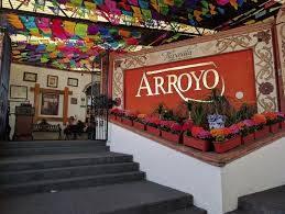 José Arroyo aclara que él no envió a golpeadores, se trataba de un mandato judicial