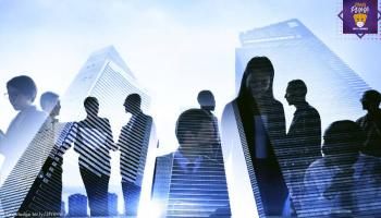 El emprendimiento, clave para la creación de empleos