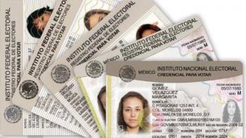 TEPJF vigilará que Morena depure su padrón del INE