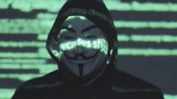 Anonymous alerta posible ataque extraterrestre, según audio filtrado del Área 51