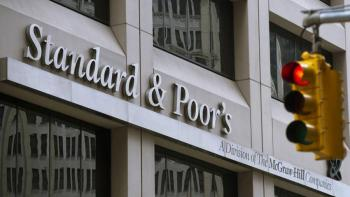México recuperaría nivel del PIB hasta 2023: Standard and Poor's