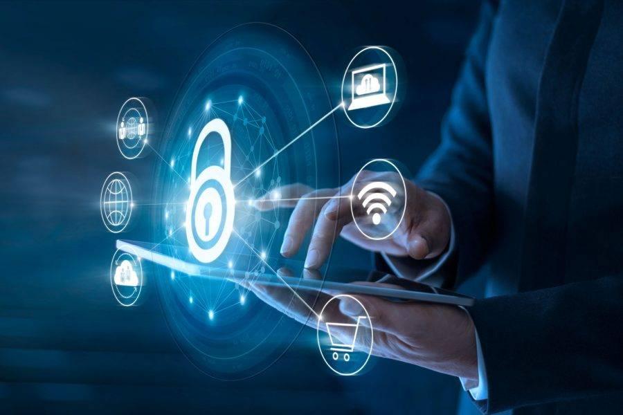 Sugieren incluir materias de ciberseguridad desde la educación básica
