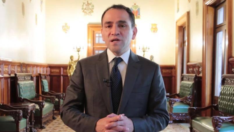 Cambios a las Afore por la inclusión y formalidad: Herrera