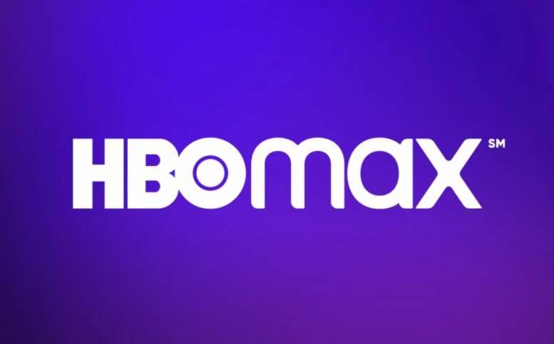 ¡Bombazo! Warner estrenará todas sus películas de 2021 en HBO Max y cines