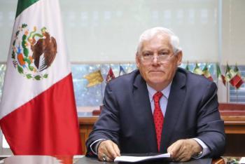 Crece en México el consumo y producción de nopal: Agricultura