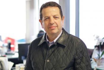 Sedeco firma convenio para impulsar MiPyMEs en la CDMX