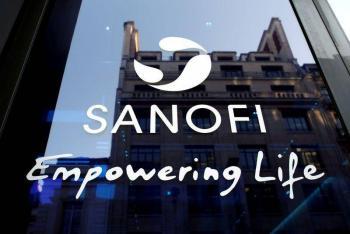 Sanofi publicará precio de vacuna contra COVID-19 después de resultados de ensayos Fase I y II