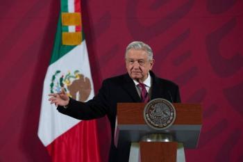 Pide Presidente denunciar delitos electorales