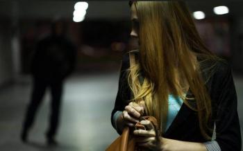 Alertan sobre nuevo modus operandi para secuestrar mujeres