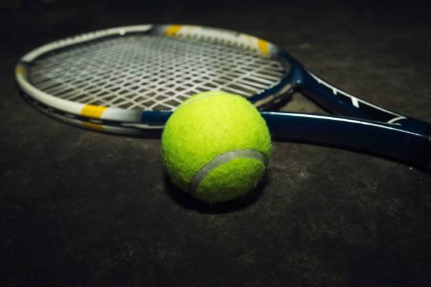 Tenista Stanislav Poplavskyy, suspendido de por vida por amaño de partidos