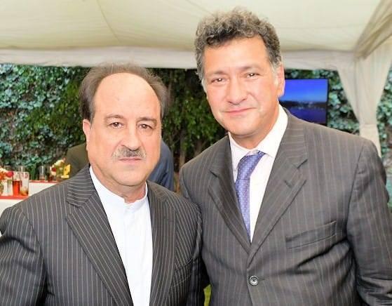 No caer en provocaciones: Mohammad Taghi Husseini