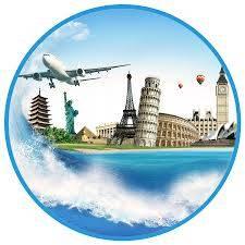 Agencia de viajes aclara que no realiza fraudes; es víctima de empresa fantasma