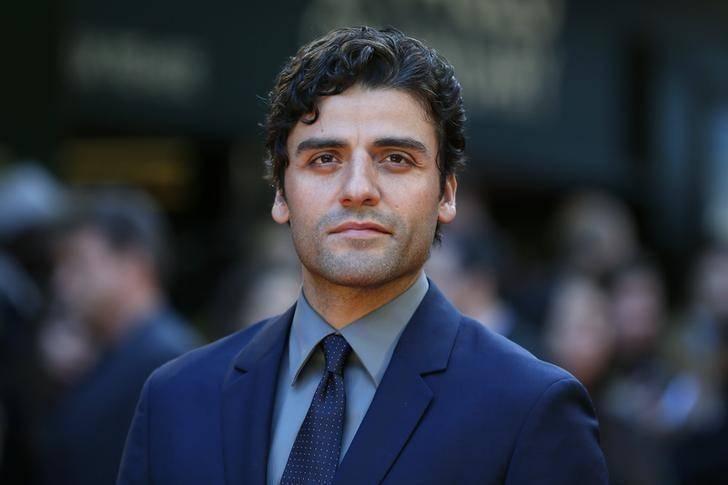 """Oscar Isaac dará vida a Solid Snake en película de """"Metal Gear Solid"""""""