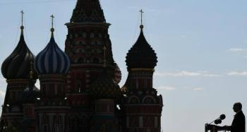 Moscú lanza registro en línea para recibir vacuna contra COVID-19