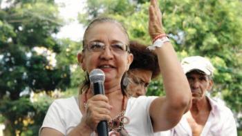 Pemex rescindirá los contratos con Felipa Obrador
