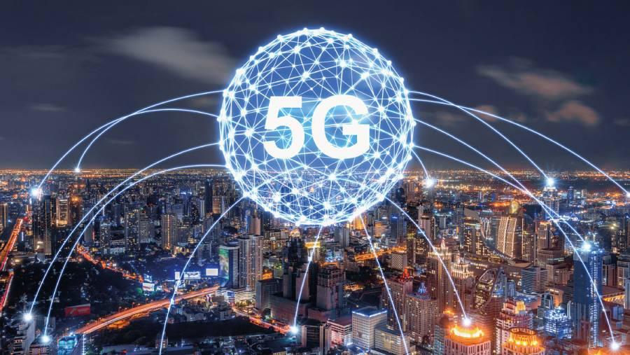 Qué beneficios traerá la implementación de la red 5G en el mundo