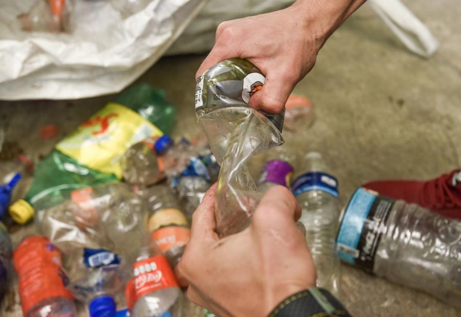 A un año del acuerdo, 71% de los envases son reciclables