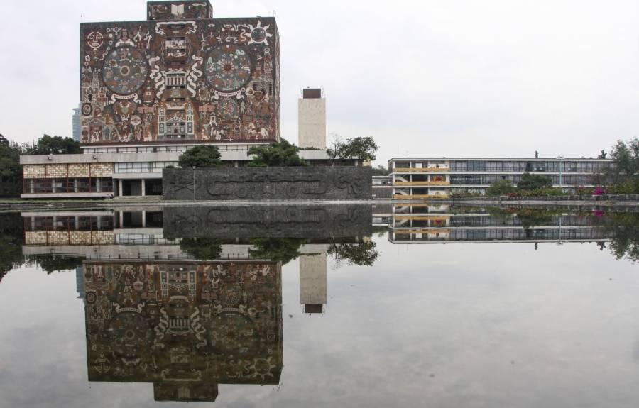 Analizará el CU el presupuesto de la UNAM para 2021