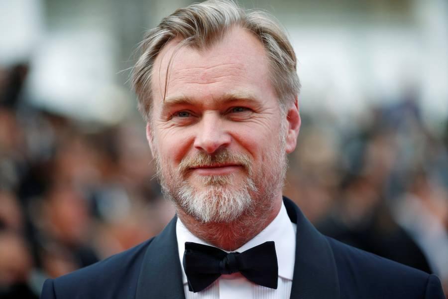 Christopher Nolan critica a Warner por estrenar películas vía streaming