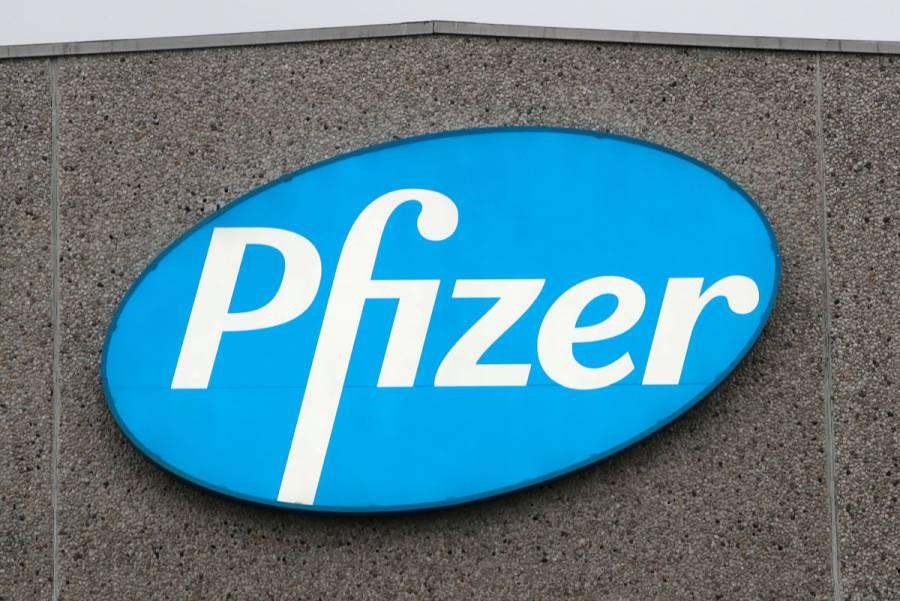 EEUU respalda eficacia de vacuna de Pfizer-BioNTech contra el COVID-19