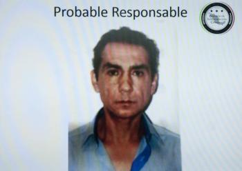 Tribunal revoca auto de formal prisión contra José Luis Abarca