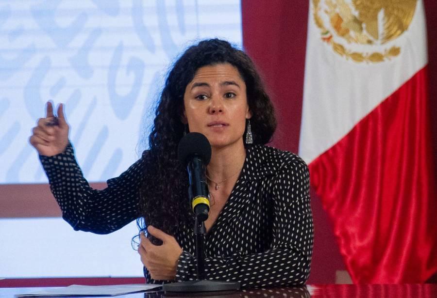 Salario mínimo en México, de los más bajos del mundo