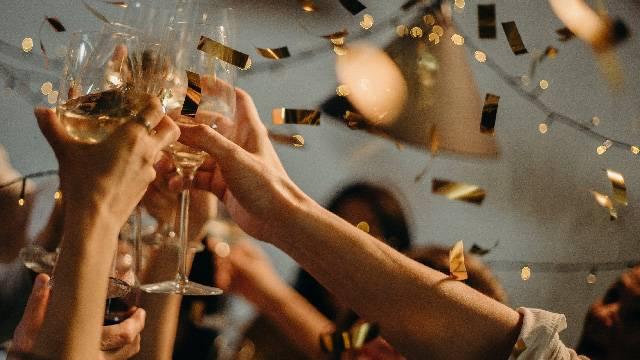 Habrá multas en CDMX por realizar posadas y fiestas