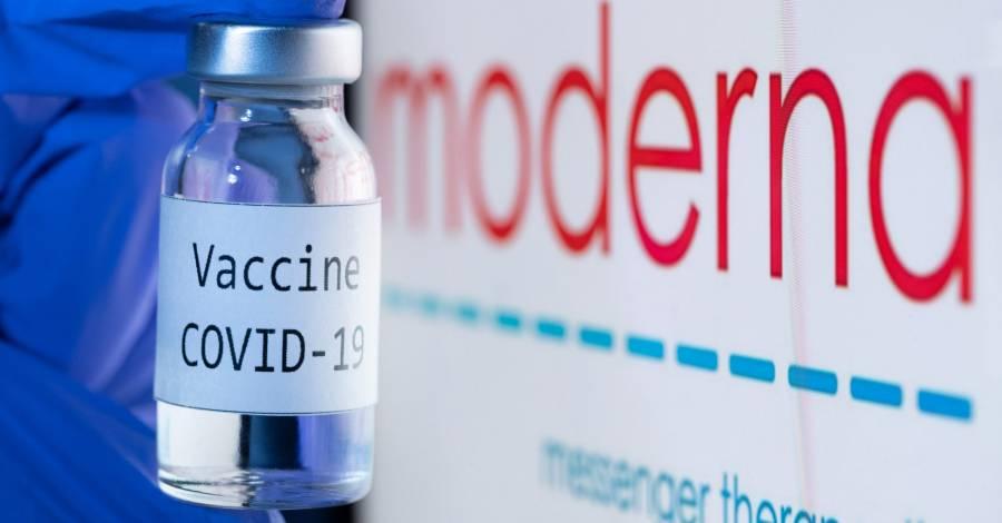 Moderna inicia pruebas de vacuna contra Covid-19 en adolescentes