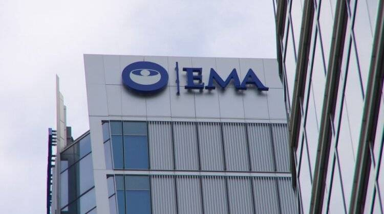 Europa denuncia hackeo a  agencia que evalúa vacunas Covid