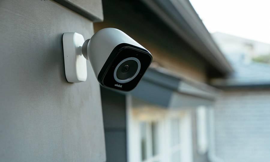 Cinco tips para proteger una casa mientras se está de viaje