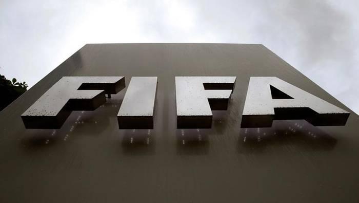 Bélgica, en la cima del ranking de la FIFA por tercer año seguido